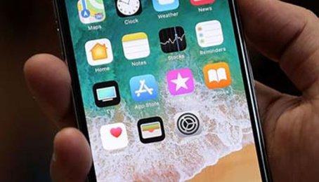 Thủ thuật tắt và bật iPhone khi nút nguồn bị hỏng