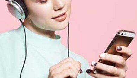 Mẹo nhỏ cải thiện chất lượng âm thanh trên smartphone