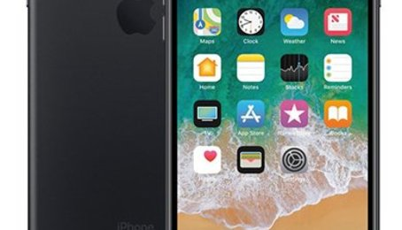 Sau iPhone 6S, 6S Plus, nên lên đời iPhone 7 Plus, 8 Plus hay iPhone X?