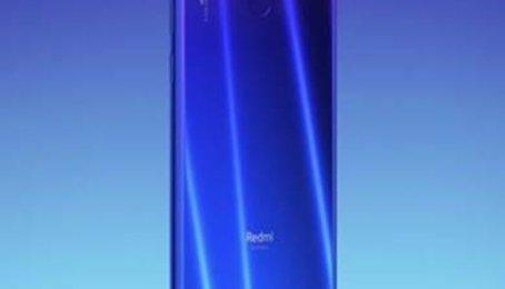 Smartphone giá rẻ Redmi Note 7 có thực sự chống nước?