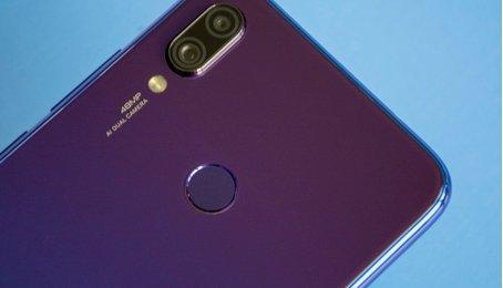 Xiaomi Redmi Note 7 bị giao hàng trễ hơn dự kiến do gặp lỗi trong quá trình sản xuất
