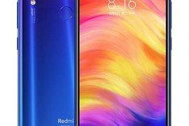 Mở hộp và trên tay Xiaomi Redmi Note 7 Pro đầu tiên tại Việt Nam