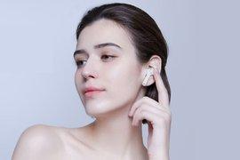 Xiaomi Airdots Pro - Tai nghe true wireless có thể hoạt động độc lập, có cảm ứng, pin 10h, giá 60$