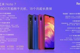 Cập nhật Android P cho smartphone Xiaomi, hàng loạt flagship bị bỏ rơi