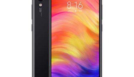 "Mổ bụng chiếc smartphone sở hữu camera khủng 48 MP ""Redmi Note 7"""