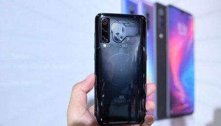 Xiaomi tăng giá smartphone