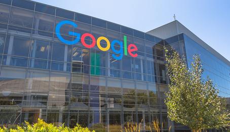 """Tưởng bị YouTube xóa kênh, thanh niên tới trụ sở Google đòi """"cân team"""" và cái kết"""