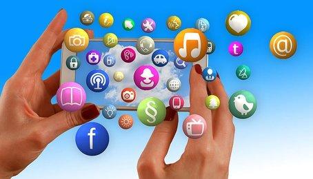Smartphone của bạn cần bao nhiêu GB bộ nhớ trong?