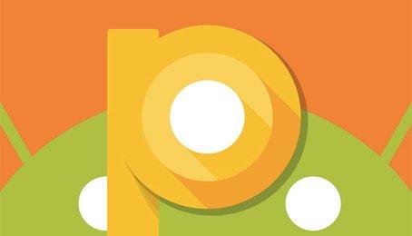 Android Pie 9.0 với Top 5 tính năng mới được yêu thích nhất