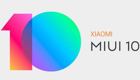 Xiaomi Mi 8 Lite bắt đầu nhận được bản cập nhật MIUI 10
