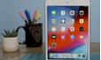 Đánh giá nhanh iPad mini 2019: Giá rẻ, chất lượng tốt
