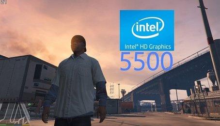 Mời bạn tải về ứng dụng giúp chơi game mượt hơn chính chủ từ Intel