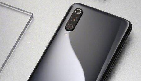 Đánh giá về ưu, nhược điểm của hiệu năng Xiaomi Mi 9 Explorer