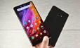Đánh giá về thiết kế của Xiaomi Mi 9 Explorer
