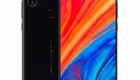 Đánh giá về camera Xiaomi Mi 9 Explorer
