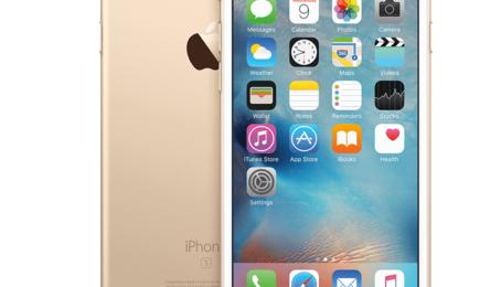 Có nên chọn mua Iphone 6 plus cũ hay không?