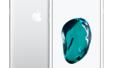 Có nên chọn mua iphone 7 plus xách tay?