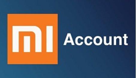 Mi Account là gì? Cách tạo, đăng ký tài khoản Mi Account