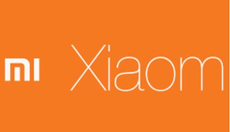 Cách Unlock Bootloader cho các điện thoại Xiaomi: Redmi Note 5, Note 5 Pro, Redmi Note 6, Redmi Note 7, Note 7 Pro