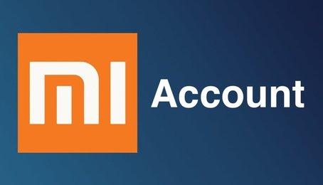 Cách tạo, đăng ký tài khoản Xiaomi - Mi Account trên điện thoại (trên mobile)