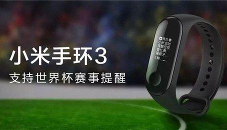 Xiaomi Mi Band 2, Mi Band 3, Mi Band 4 không cài được Tiếng Việt/ Tiếng Anh