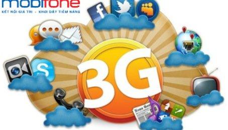 Cách đăng ký gói cước 3G/ 4G cho các mạng Viettel, Mobifone, Vinaphone mới nhất