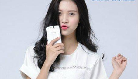 Các cách mua thêm dung lượng (data) 3G Mobifone