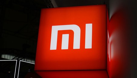 Liệu Xiaomi có bị Google nghỉ chơi?