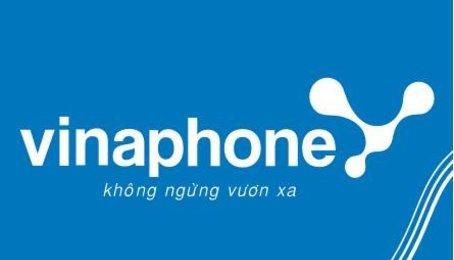 Kiểm tra và Hủy các dịch vụ trừ tiền thuê bao Vinaphone