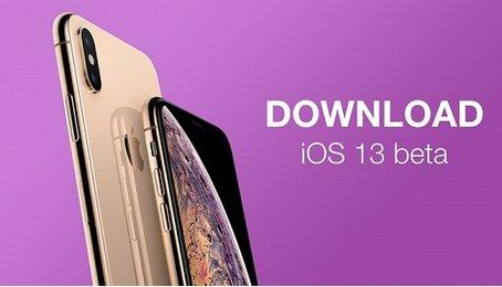 Cập nhật iOS 13 trên Windows, nâng cấp qua 3Utools không cần Macbook