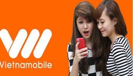 Tổng đài Vietnamobile là số nào? số tổng đài chăm sóc khách hàng của Vietnamobile?