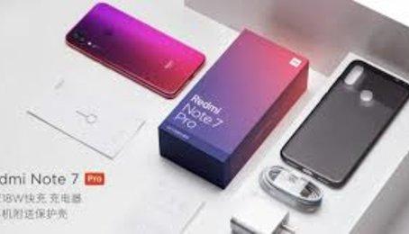 Đặt lại thiết bị cho điện thoại Xiaomi. khôi phục cài đặt gốc cho điện thoại Xiaomi không mất dữ liệu