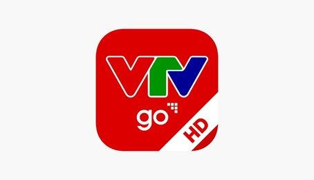 Phần mềm xem Tivi trên iPhone, iPad miễn phí tốt nhất
