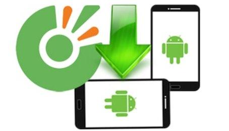 Các trình duyệt tốt nhất trên Android, miễn phí và phổ biến nhất