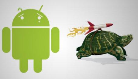 Các biểu hiện khi điện thoại Android dính virus, mã độc và cách khắc phục