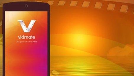 Tải Film trên điện thoại Samsung Xiaomi Huawei..., download Film trên điện thoại Samsung Xiaomi Huawei...