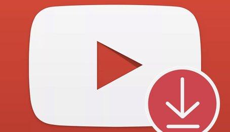 Tải Video, download Video trên Youtube về điện thoại (iPhone, iPad, Android các loại...)