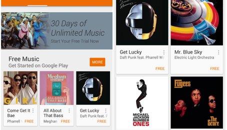 Tải nhạc, download nhạc cho điện thoại Samsung, Xiaomi, Huawei...