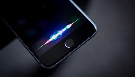 Siri là gì, trợ lý ảo Siri là gì? Cách sử dụng Siri trên iPhone iPad cực kỳ đơn giản