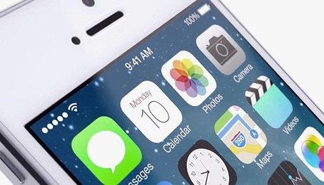 Tổng hợp phím tắt trên iOS, phím tắt trên điện thoại iPhone mới nhất 2019