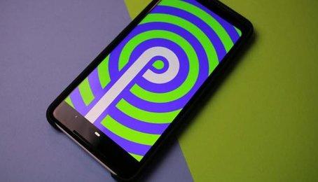 Mẹo vặt hay nhất trên Android 9.0, thủ thuật mới nhất trên Android 9.0 (Android Pie)