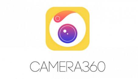 Camera 360, cách tải Camera 360 trên điện thoại iPhone, Samsung, Xiaomi, Huawei...