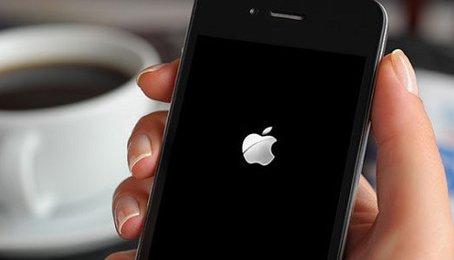 Không bật được Wifi trên điện thoại iPhone iPad