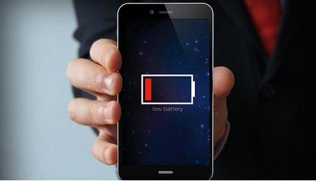 iPhone không lên nguồn, iPhone mất nguồn, không khởi động được iPhone