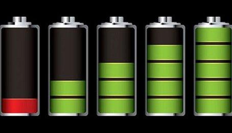 Điện thoại Android sạc chậm, Điện thoại Android sạc lâu vào điện, cách khắc phục