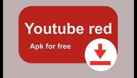 Cách phát video Youtube khi tắt màn hình điện thoại Android, tắt màn hình điện thoại Android vẫn phát được video Youtube
