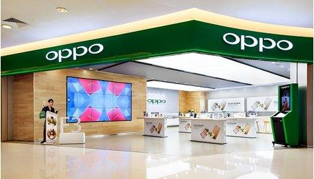 Kiểm tra bảo hành điện thoại OPPO chính xác nhất, mới nhất 2019