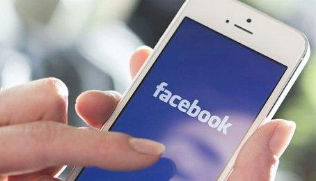 Cách chia sẻ link Facebook trên điện thoại, cách lấy link Facebook trên điện thoại