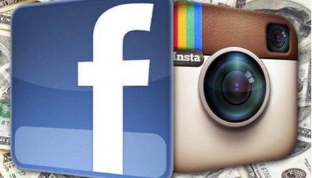 Cách liên kết Facebook với tài khoản Instagram, hủy liên kết Facebook ới tài khoản Instagram