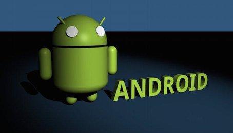 Cài đặt lại hệ điều hành điện thoại Android, cài đặt mới hệ điều hành điện thoại Android